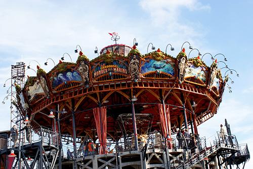 carrousel-mondes-marins