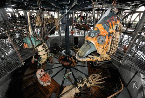 machines-carrousel