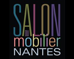 Salon du mobilier nantes h tel b b saint s bastien - Salon entrepreneurs nantes ...