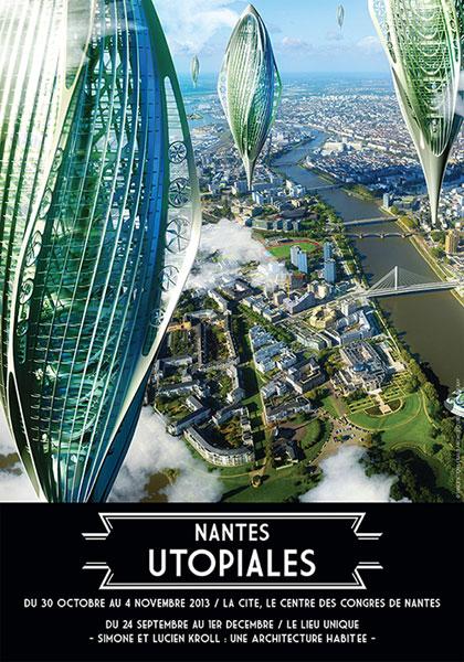 utopiales-2013-nantes