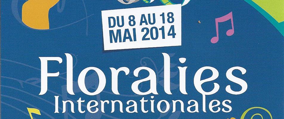 floralies-internationales-2014