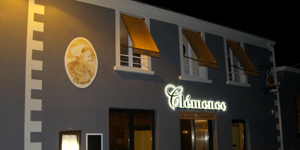 restaurant-clemence