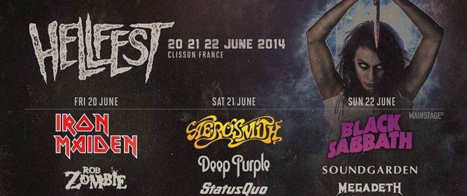 hellfest-2014