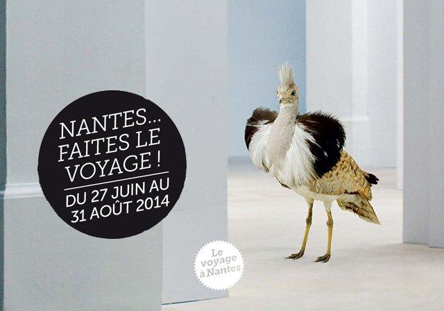voyage-nantes-2014