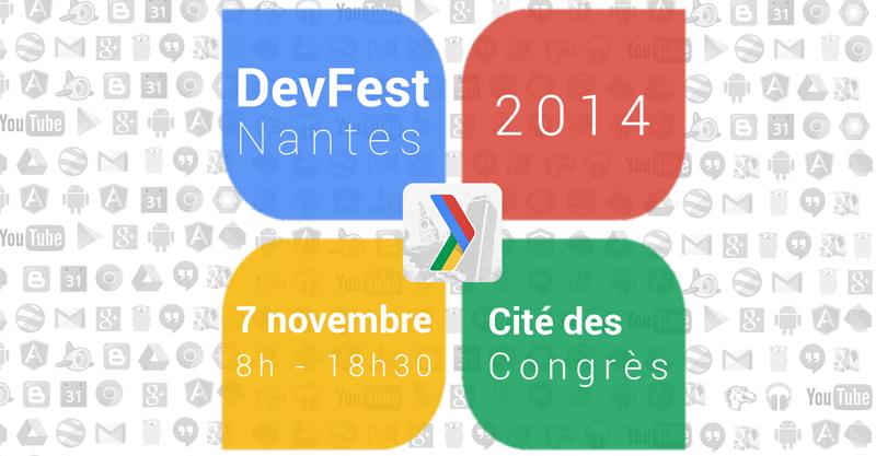 devfest-nantes-2014