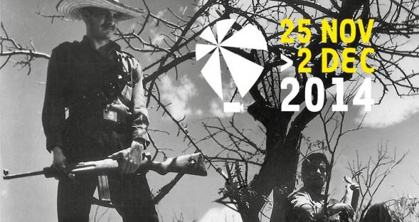 festival-3-continents-36e-edition