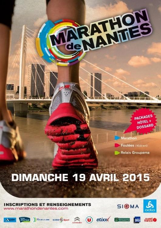 marathon-de-nantes-2015
