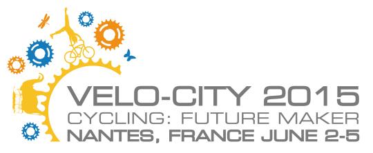 velo-city-2015-nantes