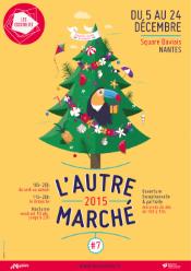 L'Autre Marché Nantes