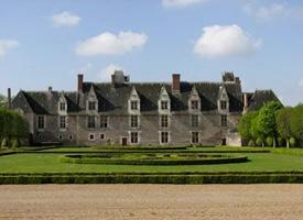 chateau-goulaine