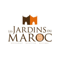 jardins-du-maroc