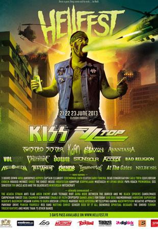 hellfest-2013