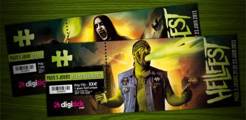 tickets-hellfest-2013