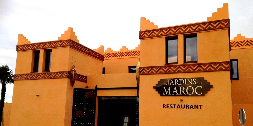 jardin-du-maroc