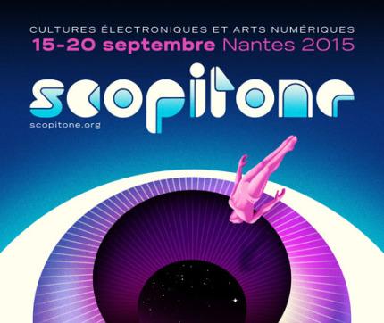 festival-scopitone-nantes-2015