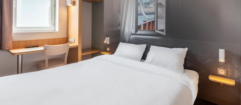 hotel-saint-sebastien-sur-loire